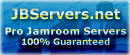 www.jbservers.net Hosting Services For All Your Web Site Hosting Needs